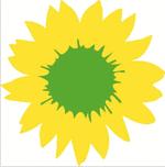 Sonnenblume_Platzhalter_01_52409babe8