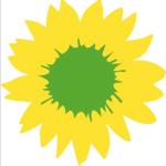 Sonnenblume_Platzhalter_12