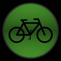 Bedarfsampeln fahrradfreundlich gestalten – Radverkehr stärken
