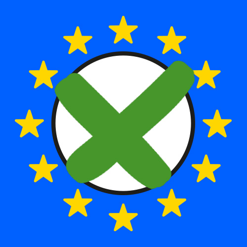EuropawahlQ