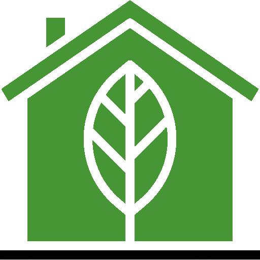 Kommunal Klima schützen? Ökologisch bauen!