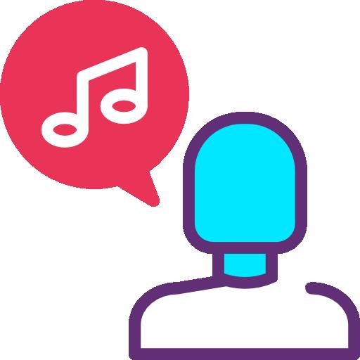 Musikschule: Honorarkräfte trotz Krise weiter bezahlen