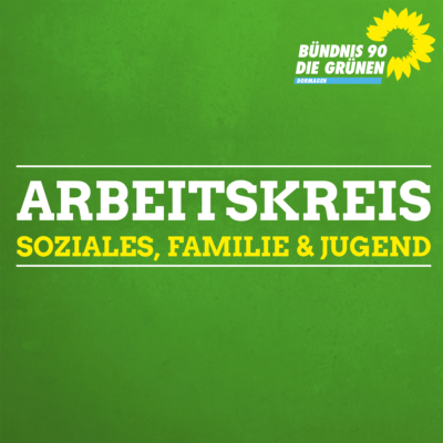 AK Jugend und Soziales @ Videokonferenz