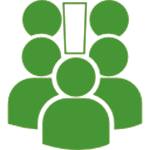 Wahlkampfplanungstreffen @ Videokonferenz